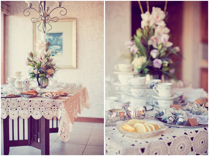 2012 comments off on vintage tea party baby shower personal weddings