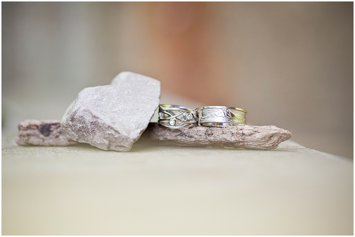 oregon washington montana wedding rings