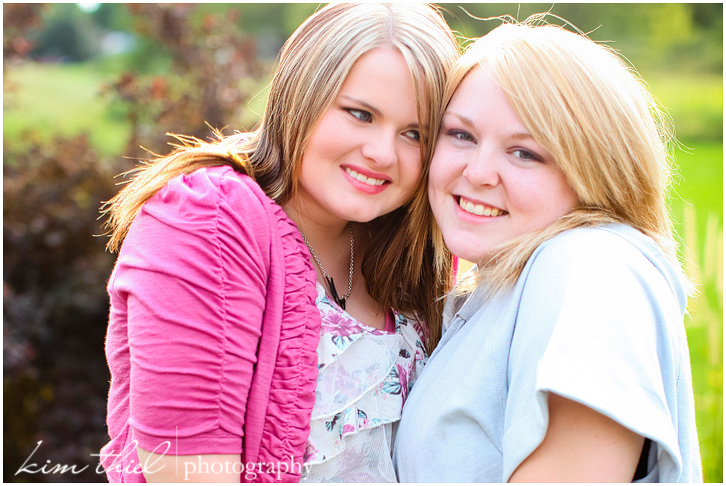 kim senior personals Join the largest christian dating site sign up for free and connect with other christian singles looking for love based on faith.