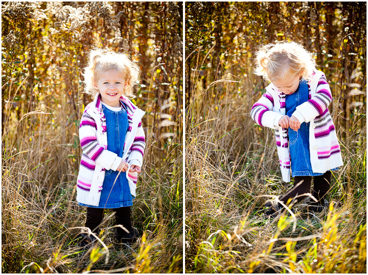 Fall Family Photo Color Schemes http://www.kimthielphotography.com/blog/personal/family-photos-what-to-wear/