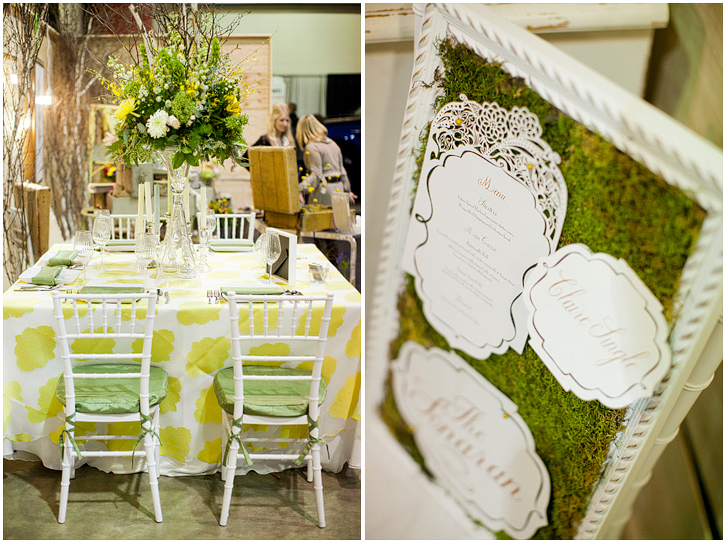 Kim Thiel Photography Wedding Blog: Wisconsin Wedding Photographer {Green Bay Wedding Show ...