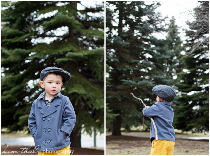 Family photographer, Kim Thiel Photography of Appleton, Wi.