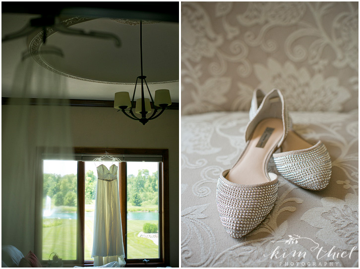 003_kim-thiel-photography_wisconsin_Summer_wedding_North_Shore