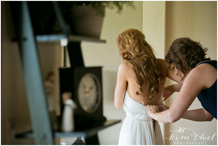 013_kim-thiel-photography_wisconsin_Summer_wedding_North_Shore