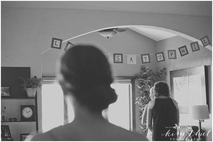014_kim-thiel-photography_wisconsin_Summer_wedding_North_Shore