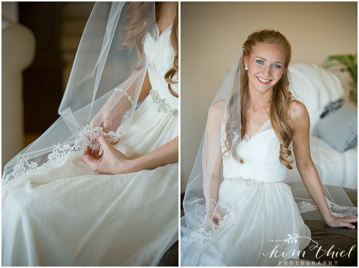 017_kim-thiel-photography_wisconsin_Summer_wedding_North_Shore