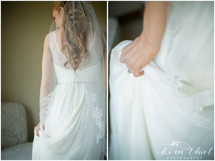 021_kim-thiel-photography_wisconsin_Summer_wedding_North_Shore