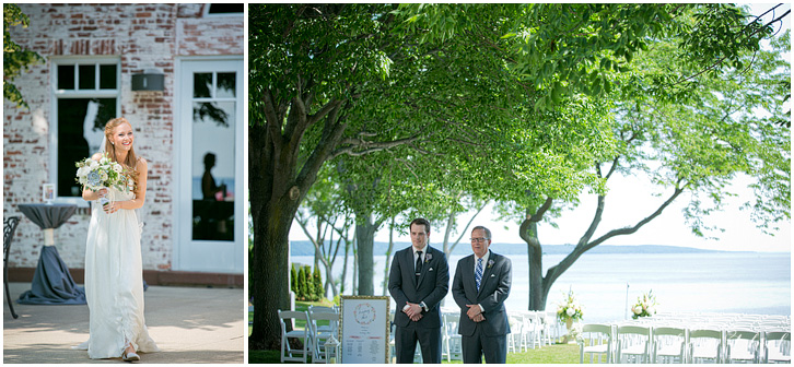 035_kim-thiel-photography_wisconsin_Summer_wedding_North_Shore