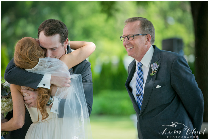 037_kim-thiel-photography_wisconsin_Summer_wedding_North_Shore