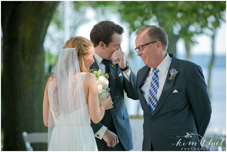 038_kim-thiel-photography_wisconsin_Summer_wedding_North_Shore