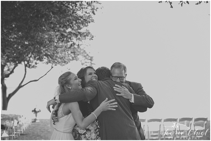 041_kim-thiel-photography_wisconsin_Summer_wedding_North_Shore
