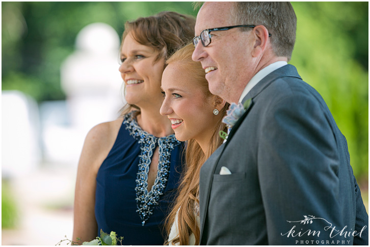 042_kim-thiel-photography_wisconsin_Summer_wedding_North_Shore