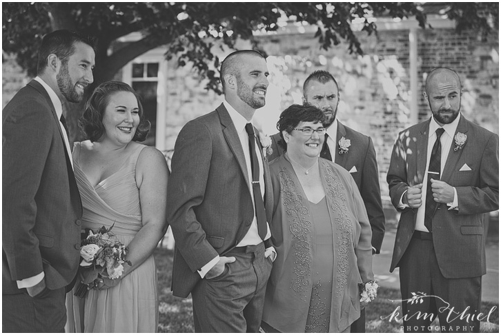 055_kim-thiel-photography_wisconsin_Summer_wedding_North_Shore