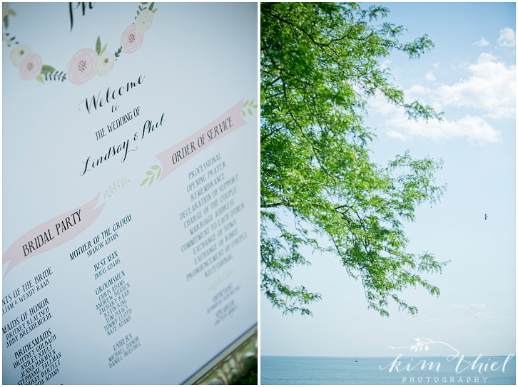 058_kim-thiel-photography_wisconsin_Summer_wedding_North_Shore