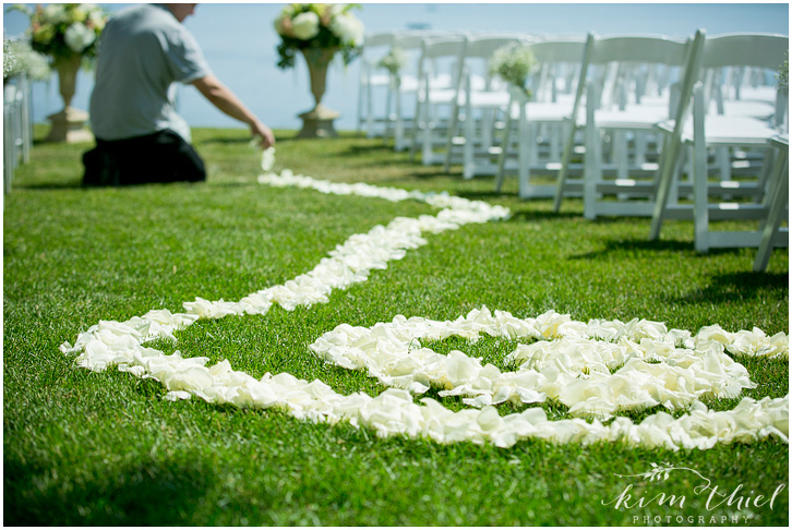 061_kim-thiel-photography_wisconsin_Summer_wedding_North_Shore