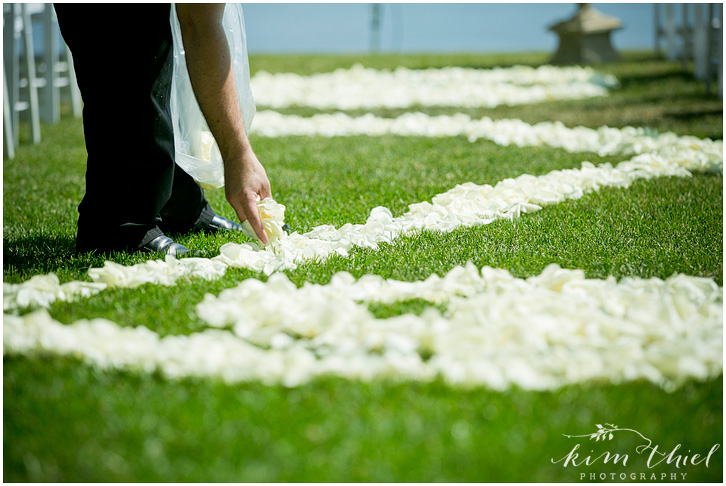 063_kim-thiel-photography_wisconsin_Summer_wedding_North_Shore