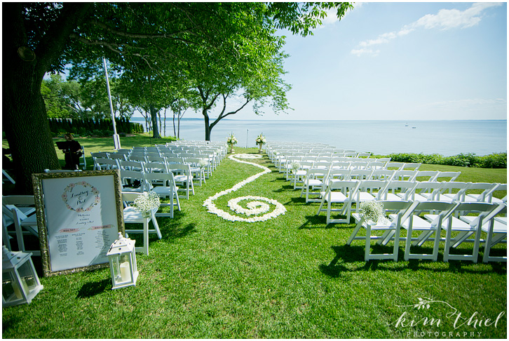 065_kim-thiel-photography_wisconsin_Summer_wedding_North_Shore