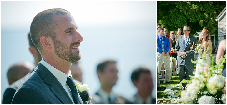068_kim-thiel-photography_wisconsin_Summer_wedding_North_Shore