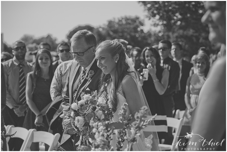 071_kim-thiel-photography_wisconsin_Summer_wedding_North_Shore
