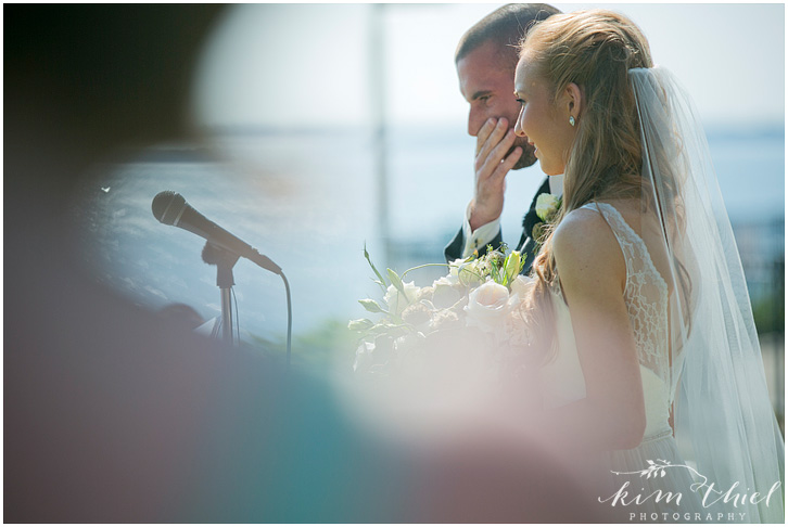 073_kim-thiel-photography_wisconsin_Summer_wedding_North_Shore