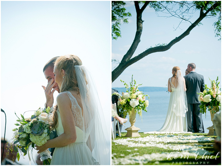 074_kim-thiel-photography_wisconsin_Summer_wedding_North_Shore