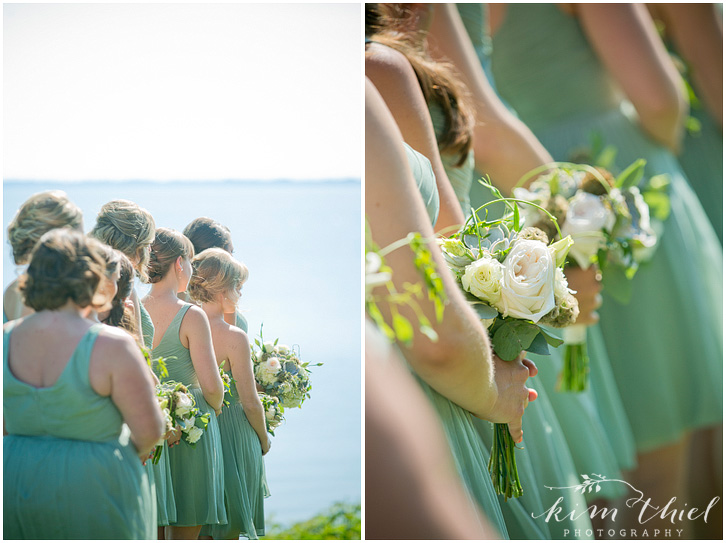 075_kim-thiel-photography_wisconsin_Summer_wedding_North_Shore