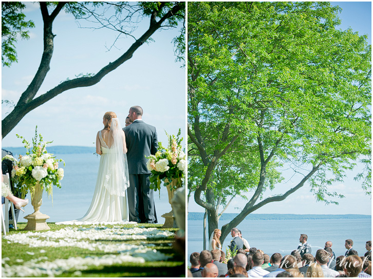 076_kim-thiel-photography_wisconsin_Summer_wedding_North_Shore