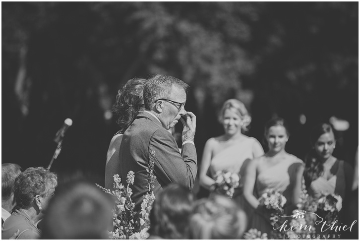 078_kim-thiel-photography_wisconsin_Summer_wedding_North_Shore