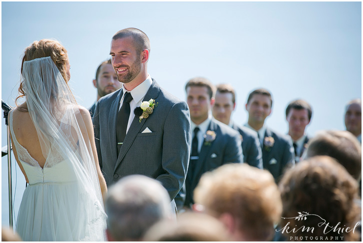 081_kim-thiel-photography_wisconsin_Summer_wedding_North_Shore