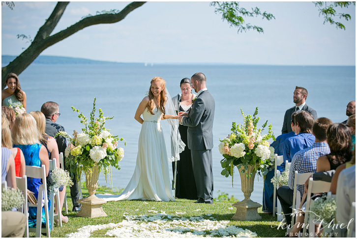 082_kim-thiel-photography_wisconsin_Summer_wedding_North_Shore