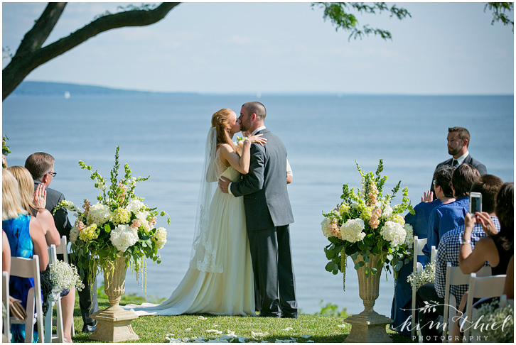 083_kim-thiel-photography_wisconsin_Summer_wedding_North_Shore