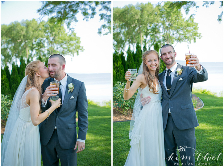 086_kim-thiel-photography_wisconsin_Summer_wedding_North_Shore
