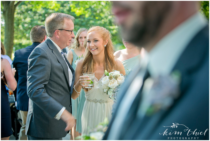 089_kim-thiel-photography_wisconsin_Summer_wedding_North_Shore