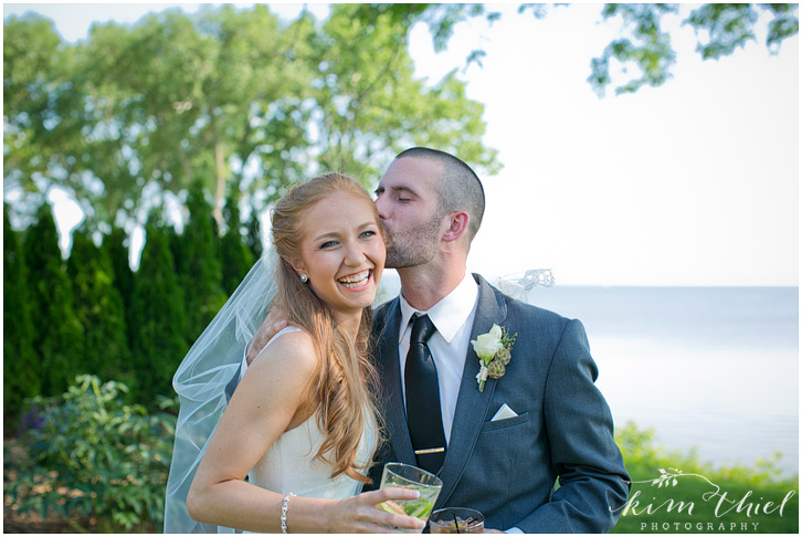 090_kim-thiel-photography_wisconsin_Summer_wedding_North_Shore