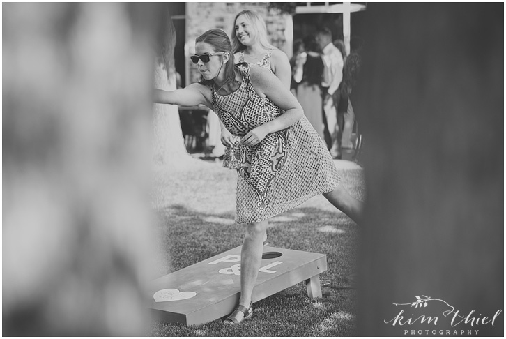 100_kim-thiel-photography_wisconsin_Summer_wedding_North_Shore
