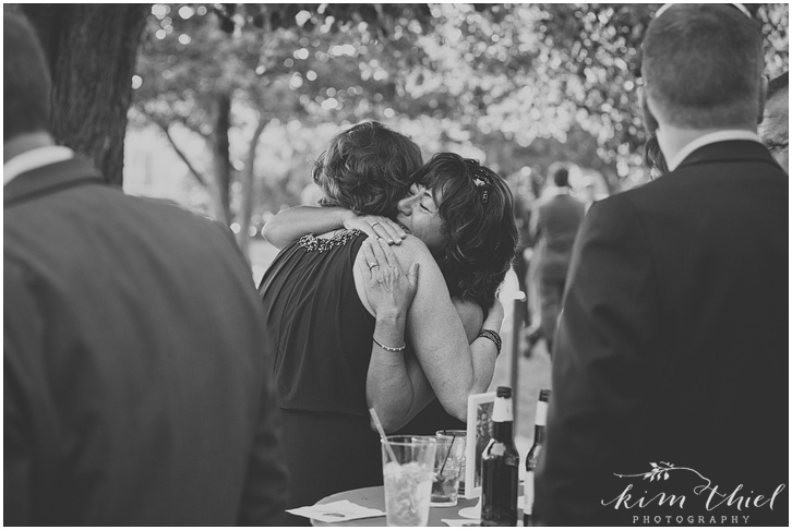 103_kim-thiel-photography_wisconsin_Summer_wedding_North_Shore