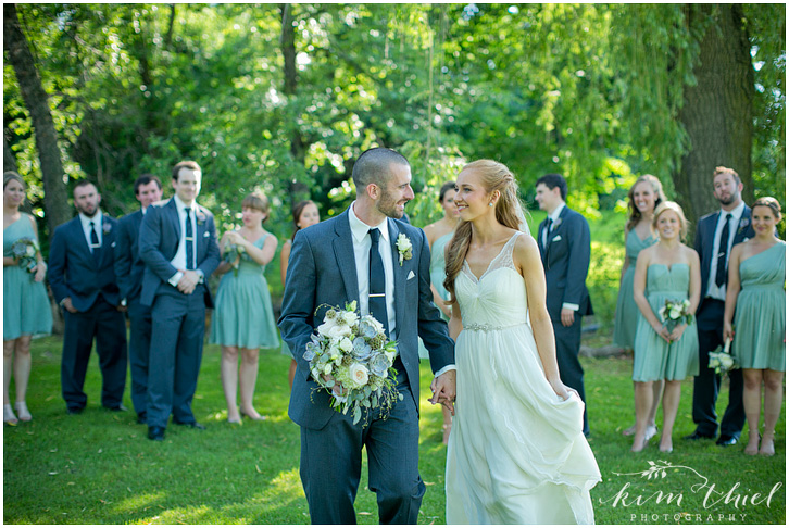 106_kim-thiel-photography_wisconsin_Summer_wedding_North_Shore