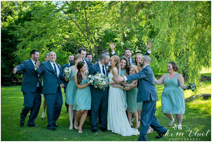 108_kim-thiel-photography_wisconsin_Summer_wedding_North_Shore