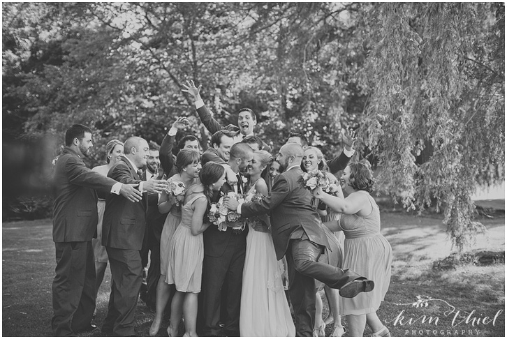 109_kim-thiel-photography_wisconsin_Summer_wedding_North_Shore