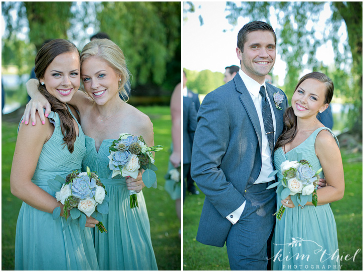 110_kim-thiel-photography_wisconsin_Summer_wedding_North_Shore
