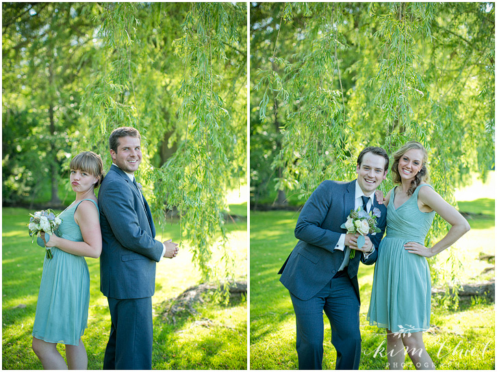 113_kim-thiel-photography_wisconsin_Summer_wedding_North_Shore
