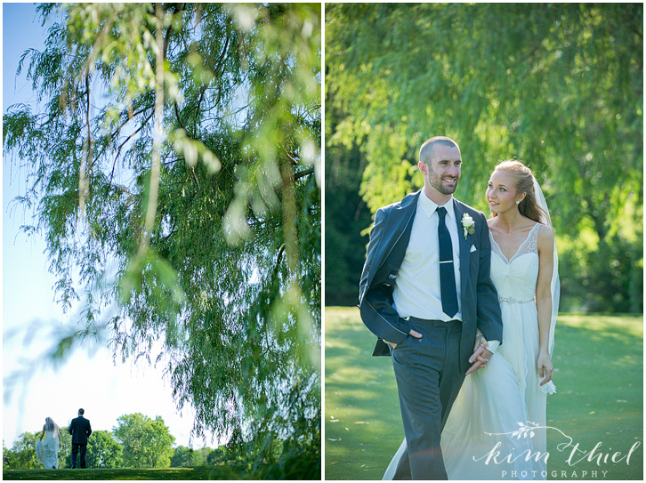 114_kim-thiel-photography_wisconsin_Summer_wedding_North_Shore