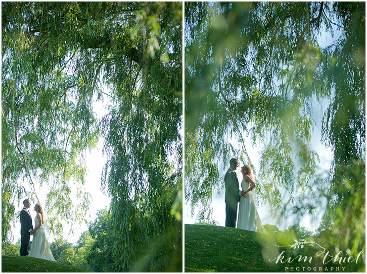 116_kim-thiel-photography_wisconsin_Summer_wedding_North_Shore