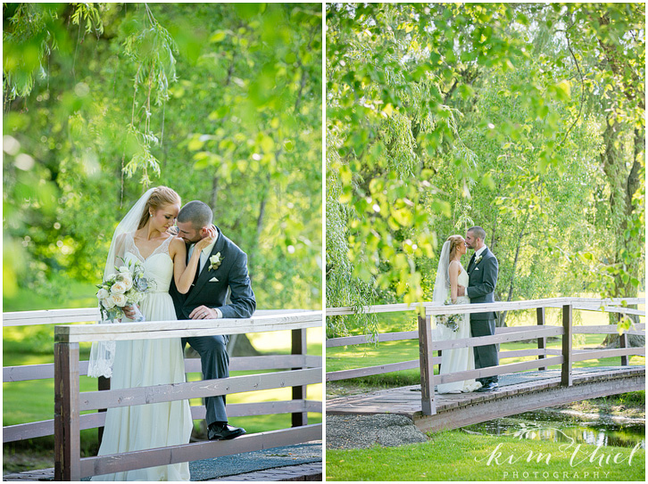 119_kim-thiel-photography_wisconsin_Summer_wedding_North_Shore