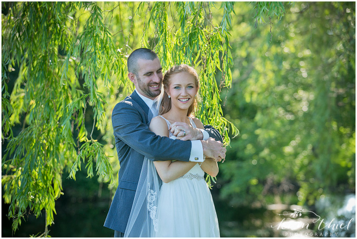 122_kim-thiel-photography_wisconsin_Summer_wedding_North_Shore