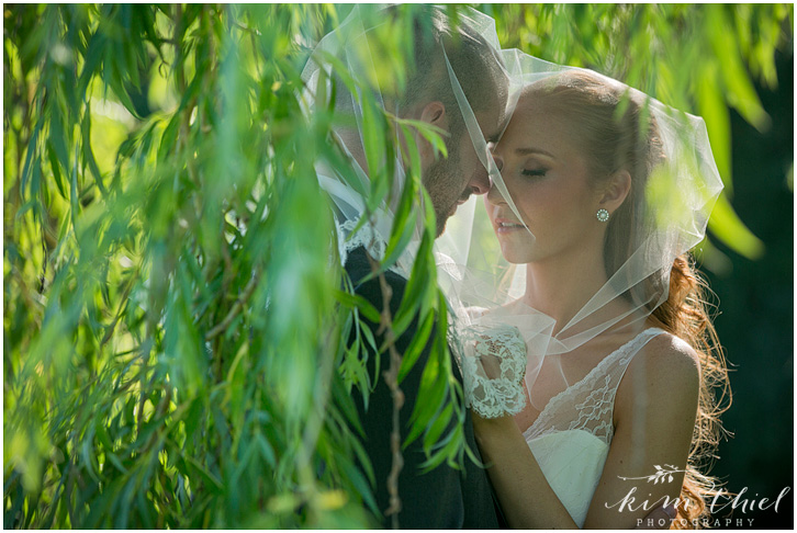 123_kim-thiel-photography_wisconsin_Summer_wedding_North_Shore