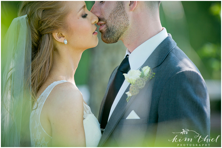 125_kim-thiel-photography_wisconsin_Summer_wedding_North_Shore