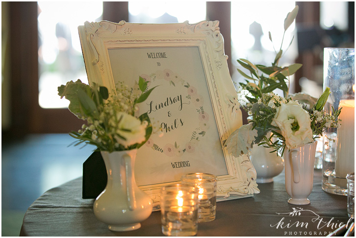 126_kim-thiel-photography_wisconsin_Summer_wedding_North_Shore