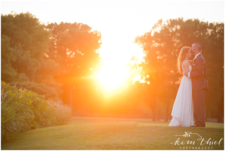 166_kim-thiel-photography_wisconsin_Summer_wedding_North_Shore