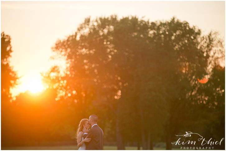 167_kim-thiel-photography_wisconsin_Summer_wedding_North_Shore